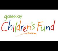 Gateway Children's Fund