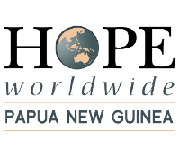 Hope Worldwide (PNG) Inc.