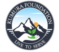 Kumura Foundation