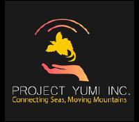 Project Yumi