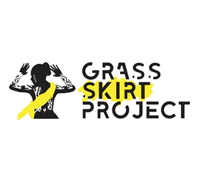 Grass Skirt Project