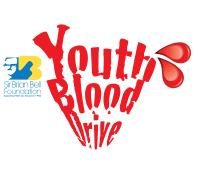 Youth Blood Drive